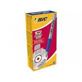 BIC Marcador  Grip CD/DVD Trazo 0.7mm Secado rápido 8290811