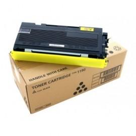 RICOH Toner láser Type 1190 Negro 2.500pg 431013