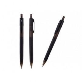 5* Portaminas Grip Retractil Mina 0,5 mm Recargable 961099