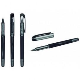 5* Roller Negro Trazo 0,5 mm Tinta liquida 961056