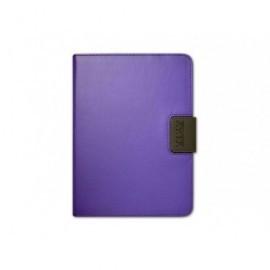 PORT DESIGNS Funda tablet universal 8,6-10'' Phoenix violeta 202287