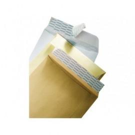 GALLERY Bolsas Caja 250 ud 250X353 Celulosa chamois 05/08846O