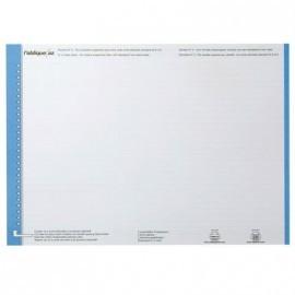 PERGAMY Paquete de 10 hojas que contiene 27 etiquetas 100330194