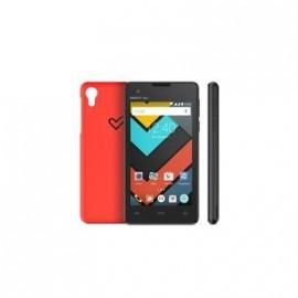 ENERGY SISTEM Smartphone Energy Phone Neo Lite 424351