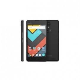 ENERGY SISTEM Smartphone Energy Phone Max 4G 422357
