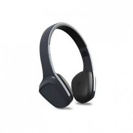 ENERGY SISTEM Auricular  Bluetooth 1  Negro 428182