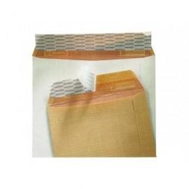 GALLERY Bolsas Caja 100 ud 229X324  Kraft Armado Blanco 125 G 05/08850L