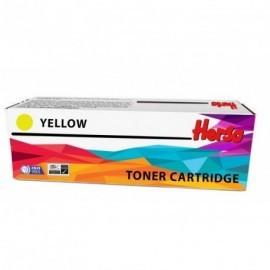 Toner Compatible  Brother TN135Y Amarillo (4K)