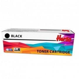 Toner Compatible  Brother TN1700 Negro (17K)
