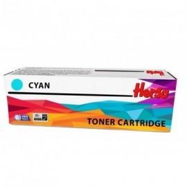 Toner Compatible  Brother TN135C Cian (4K)