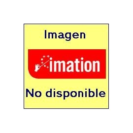 DVD+RW IMATION 4,7Gb 4x (Pack de 10 Unidades)