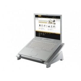 FELLOWES Soporte para portátil 15'' Office Suites negro 8032001