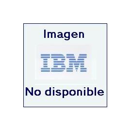 IBM 3490E 800MB Cartucho de Datos etiquetado e inicializado