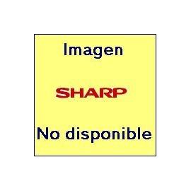 Toner SHARP FAX UX-310/385/FO-730/880/NX-530/NX-670
