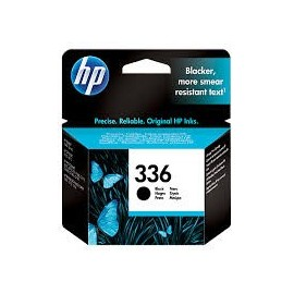 HP PSC-1510 Deskjet 5440 Cartucho Nº336 Negro
