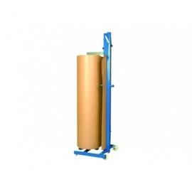 Portabobinas Vertical 1,20 cms ancho 15785