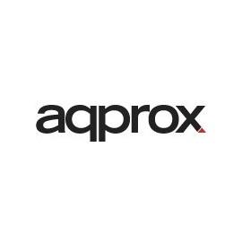Adaptador Universal para Portátil 90W (9 clavijas) APPROX
