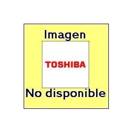 TOSHIBA E-STUDIO 281C/351E/451E Toner Laser Negro
