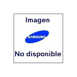 HP - Samsung SF-370/371P/375P Cartucho Negro (750 pág.)