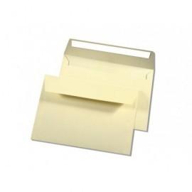 GALLERY Sobres Caja 500 ud 162X229solapa recta autodex 125G42143