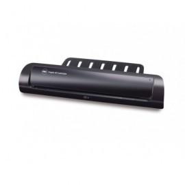 GBC Plastificadora Inspire+ A3 Grosor max.80 micras 475x110x110mm 4402076EU
