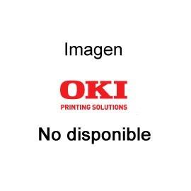 OKI B412, B432/B512/MB472/MB492/MB562 Toner negro 3k