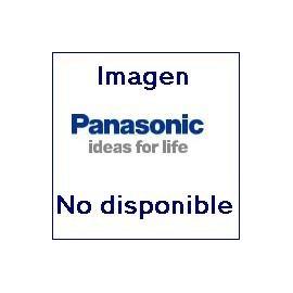 Unidad de Imagen PANASONIC KX-MC/6015/6255 Negro