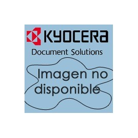 KYOCERA-MITA FS-2100DN Toner Negro TK3100
