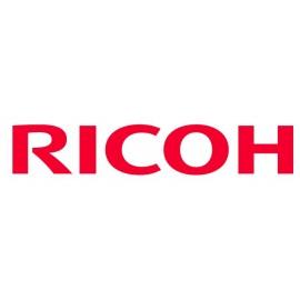 Toner RICOH MPC2500/AD/300/AD Magenta Type MPC3000 (15.000€)