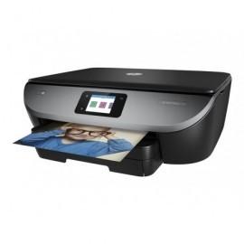 Impresora multifunción HP Envy Photo 7130 All-in-One