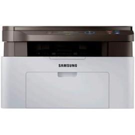 HP - Equipo Multifunción Láser Monocromo Samsung SL-M2070