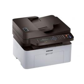 HP - Equipo Multifunción Láser Monocromo Samsung SL-M2070FW