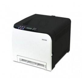 Ricoh SP C250DN Impresora laser Color