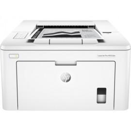 HP LaserJet Pro M203dw impresora monocromo