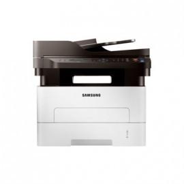 HP - Equipo Multifunción Láser Monocromo Samsung SL-M2875FD
