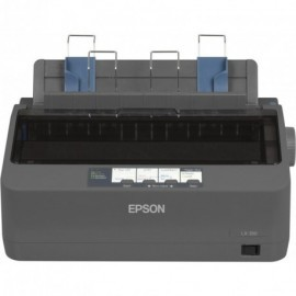 Matricial 9p EPSON LX-350