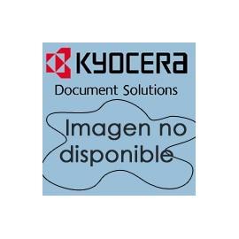 KYOCERA-MITA FS-2000D/3900DN/4000DN  Tambor DK310
