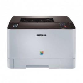 HP - Impresoras Láser Color Samsung SL-C1810W