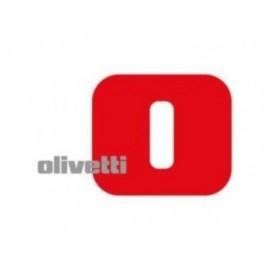 OLIVETTI Cinta correctora Compatible ET 1250 82575
