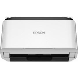 EPSON Escáner documental WorkForce DS-410