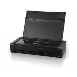Impresora EPSON Workforce WF-100W portátil