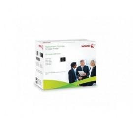 XEROX OFFICE Toner Laser HP 11X (Q6511X) Negro Compatible  003R99632