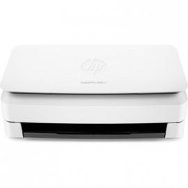 HP Scanjet Pro 2000 s1 con alimentador de hojas (L2759A)