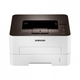 Hp Samsung Impresoras Láser Monocromo SL-M4025ND
