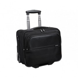 LIGHTPACK Trolley Executive para portátil de 15'' negro 46101