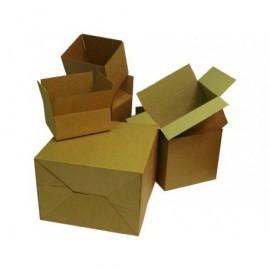 5* Caja Auto-montable 217X172X110 345810