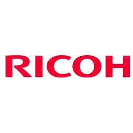 Tinta RICOH PRIPORT JP-755/JP-750