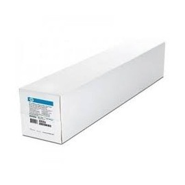 """HP Papel Inkjet Adhesive Air Cast Glossy Release Vinyl 60"""""""