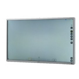 RICOH Interactive Whiteboard D8400 - Panel interactivo LED 84""