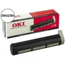 TONER OKI OKIPAGE 4W FAX 4M 4W 4100 OLYFAX 1905 LANIER 4050 1 250 PAG TYPE 3